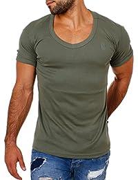 Arbeitskleidung & -schutz Kleidung 100% True Arbeits T-shirt Basic Weiß