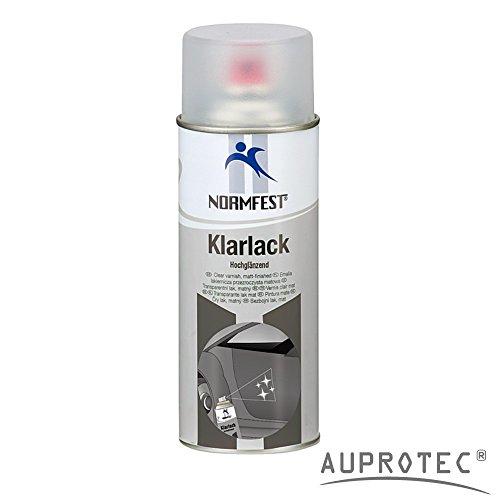 auprotecr-normfest-hochglanz-klarlack-high-speed-spezial-kombinations-lack-versiegelung-400ml-1-dose