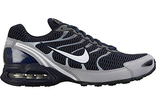 Air Max Torch scarpe da corsa 4 Cool Grey