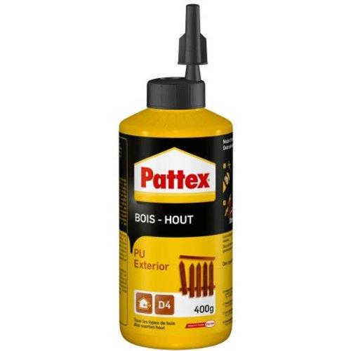 pattex-bois-holz-kleber-400-g-in-polyurethan-flasche