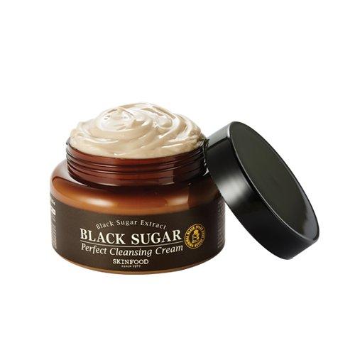 skin-food-black-sugar-perfect-cleansing-cream-230ml