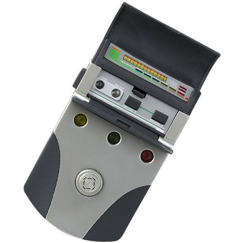 star-trek-61853-electronic-tricoder