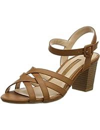 Womens Floyd Open Toe Sandals Dorothy Perkins xTR97haU