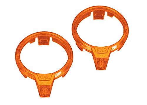 Traxxas 20 223,5 cm Moteur LED Objectif modèle de Voiture pièces