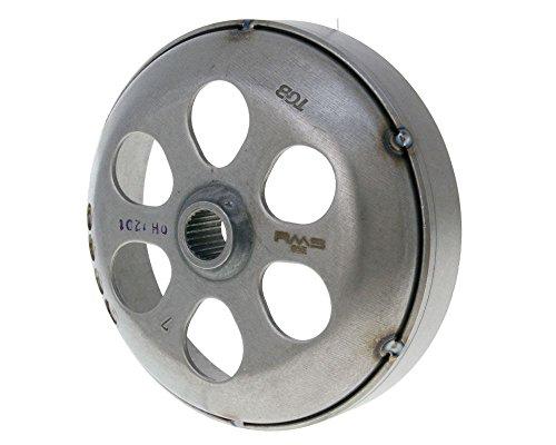 2extreme-clutch-bell-for-aprilia-atlantic-250-250ie-sr-max-125ie-300ie