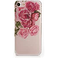 Arktis iPhone 6 6s Soft Tpu Silikon Case Tasche Cover