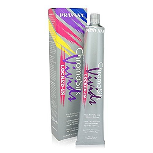pravana-chromasilk-vivid-locked-in-hair-color-teal-90-ml-haartonung-farbung-farbe-colour-dye