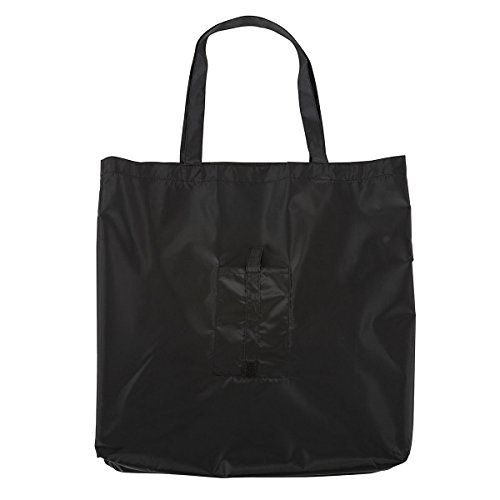 totes-shopping-bag-black-one-size