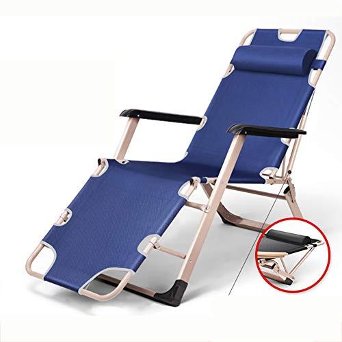 Accoudoirs Accoudoirs Accoudoirs Chaise Chaise Chaise Accoudoirs Chaise Extérieur Extérieur Extérieur Extérieur Accoudoirs Chaise Extérieur PkwO8n0X