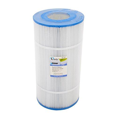 darllyr-filtros-de-repuesto-filtro-sc761-laminas-filtro-spaform-pemium-hayward