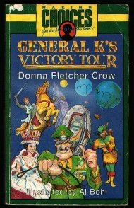 general-ks-victory-tour-making-choices