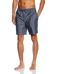 Hugo Boss Short Pant Cw 2, Pantalones de Pijama Para Hombre