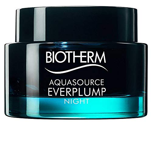Biotherm Aquasource Everplump Night Tratamiento Facial