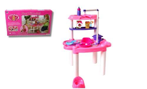mgm-103018-jeu-dimitation-docteur-table-de-nursery-avec-accessoires-repas