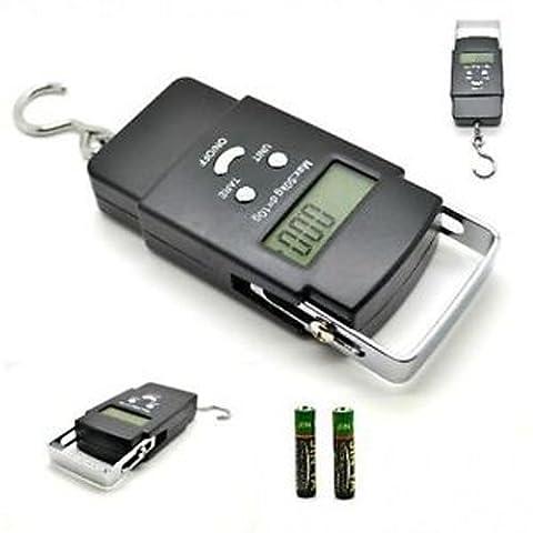 Balance Scale - Kabalo Portatif bagages échelle numérique et de