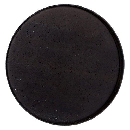 morella-damen-coin-33-mm-edelstein-schwarzer-opsidian-chakren-scheibe-halsketten-anhanger-und-zur-st