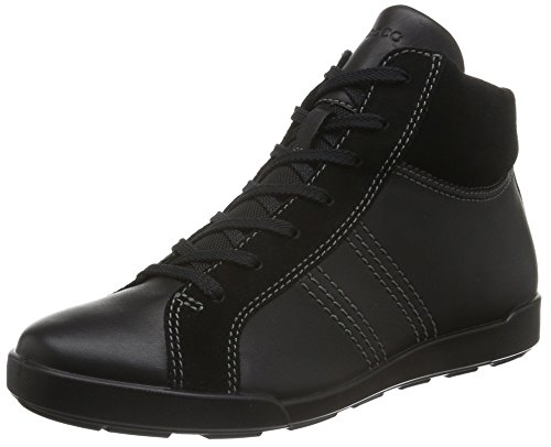 ecco-ecco-crisp-ii-womens-hi-top-sneakers-black-black51052-8-uk-42-eu