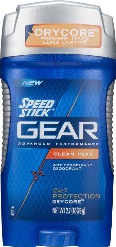 speed-stick-gear-deodorant-clean-peak-27oz-pack-of-4-by-speed-stick