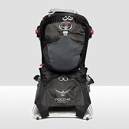 osprey-poco-ag-premium-child-carrier-black-one-size