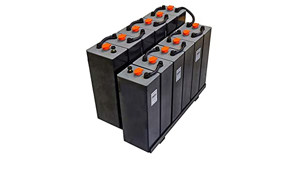 Leistungsoptimierer P350i f/ür Solaranlagen von bau-tech Solarenergie GmbH