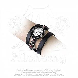 Alchemy Gothic - Watch - AW24