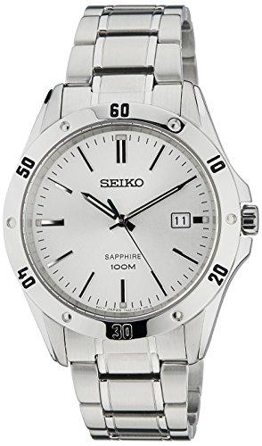 SEIKO SGEG51P1