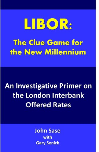 libor-an-investigative-primer-on-the-london-interbank-offered-rate