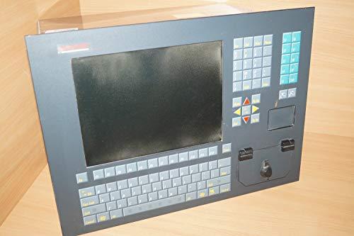 Sps-kit (Beckhoff Industrie PC C3230TP Komplett - SPS Steuerung)