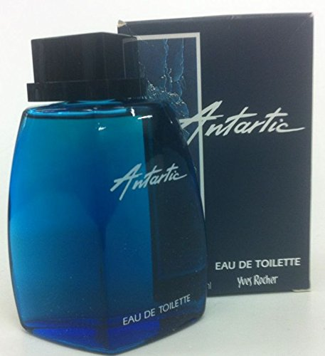 yves-rocher-antartic-100-ml-edt-eau-de-toilette-splash-poco-comun