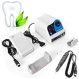 N8 Marathon Unità, il micromotore lucidante, lucidatrice elettrica, 45 K RPM manico, per dentisti/artigianato intaglio