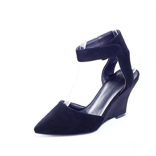 adee-sandalias-de-vestir-para-mujer-color-negro-talla-36