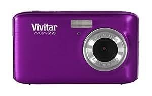 Vivitar Vivicam S128 Appareils Photo Numériques 16 Mpix