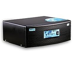 Hykon Home UPS 1200 /12VDC (Pure Sine wave Inverter)