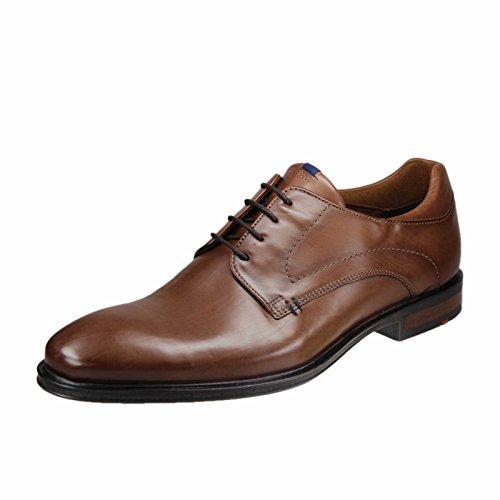 Loyds Schuhe Herren Test 2020 ???? ▷ Die Top 7 im Vergleich!