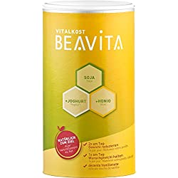 BEAVITA - Tous les goûts (Original)