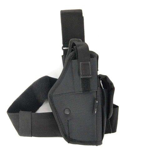 Beinholster-SWAT-schwarz