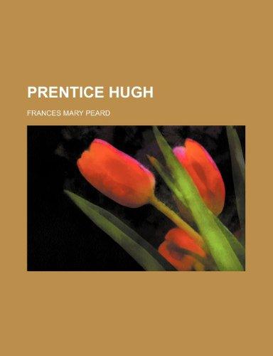 Prentice Hugh