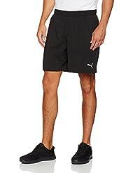 Puma Men's Core 7Inch Running Shorts, Men, Core-Run 7` Shorts