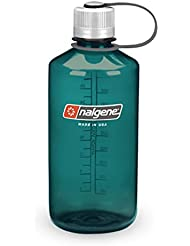 Nalgene Flasche 'Everyday', 2078-2053, 1 L, Trout Green