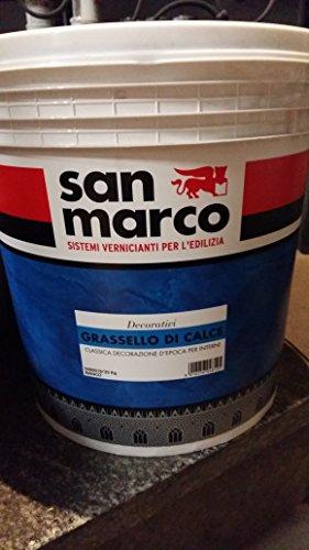grassello-di-calce-stucco-veneziano-san-marco-confezione-da-25-kg-bianco-colorabile-con-coloranti-un