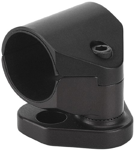 Price comparison product image Replay XD (70-RPXD-PRO-FM-CNCV) Convex VHB Mount, Flat by Replay XD