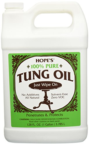 hopes-tung-oil-1gallon