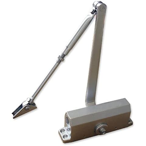 Sentry Safety Door Closer 502 (502) by Sentry Safety