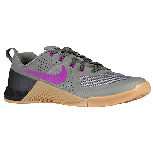 Nike Metcon 1 Amplify Mens Training Shoe 10.5 (705688-050) (Nike Amplify)