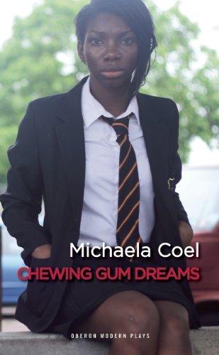 chewing-gum-dreams-oberon-modern-plays