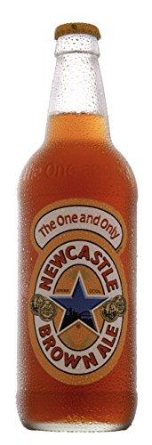 newcastle-cerveza-550-gr-paquete-de-6