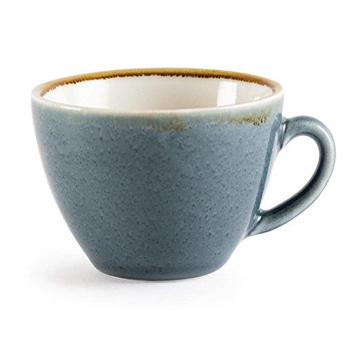 Cappuccino Tasse Ocean, 230ml (6Stück) ()