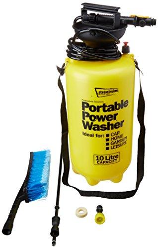 streetwize-swpw2-nebulizzatore-portatile-per-lavaggio-auto-completo-di-spazzola-capacita-10-litri-ad