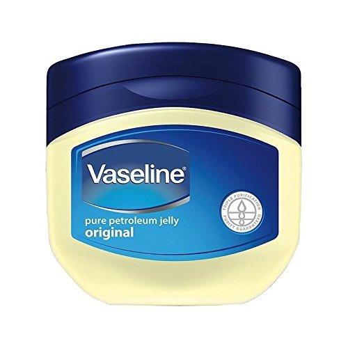 vaselina-originale-pura-vaselina-250ml-confezione-da-4