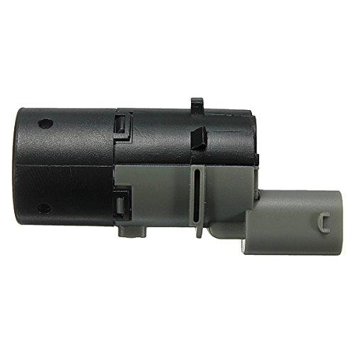 C-FUNN Sensore di Parcheggio Pdc per BMW E39 E46 E53 E60 E61 1-7 Series
